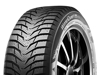 Marshal MARSHAL WS31 B/S  2017 Made in Korea (245/65R17) 111T