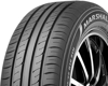 Marshal MH-12 2016-2017 (195/65R15) 91T