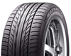 Marshal  MU-11  2016 Made in Korea (205/55R16) 91W