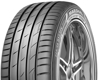 Marshal MU-12  2016 Made in Korea (215/55R16) 93W