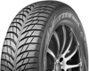 Marshal MW-15 2016-2017 Made in Korea (205/55R16) 91H