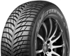 Marshal MW-15 2018 Made in Korea (195/65R15) 91T