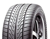 Marshal Power Racer II 719 2001 Made in Korea (185/65R14) 86H