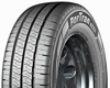 Marshal ProTran KC-53 2016 Made in Korea (215/70R16) 110T