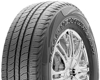 Marshal Road Venture apt KL-51  2016 Made in Korea (235/55R18) 100V