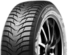 Marshal WinterCraft Ice Wi31 B/S 2016-2017 Made in Korea (205/55R16) 91T