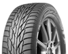 Marshal WS51 2019 (225/60R18) 104T