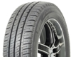 Michelin Agilis + 2017 Made in Poland (215/65R16) 109T