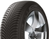 Michelin Alpin 5 2019 Made in Italy (195/65R15) 91T