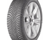 Michelin ALPIN 5 (205/55R16) 91H