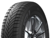Michelin  Alpin 6 2018 Made in Italy (195/65R15) 91T