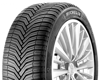 Michelin Crossclimate+ 2017-2018 Made in Spain (215/65R17) 103V