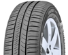 Michelin Energy Saver + AO 2018 Made in Spain (205/55R16) 91W