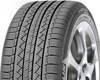 Michelin Latitude Tour HP EXTRA LOAD 2016 Made in USA (285/60R18) 120V