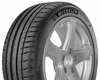 Michelin Pilot Sport 4 2019 Made in Spain (235/35R19) 87Y