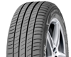Michelin  Primacy 3 DEMO 10km. 2016 Made in Germany (205/55R16) 91W
