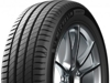 Michelin Primacy 4 2018 Made in Italy (205/55R16) 91V