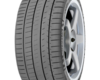 Michelin SUP.SPORT UHP (235/45R18) 94Y