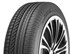 Nankang  AS-1 2011 Made in Taiwan (145/65R15) 72V