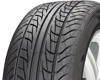 Nankang  XR-611 2010 Made in PRC (195/65R14) 89H