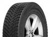 Neolin Neo Winter 2019 (245/45R18) 100V