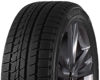 Nereus NS805 PLUS 2017 (245/45R18) 100V