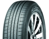 Nexen N`blue ECO  2015 Made in Korea (185/60R15) 84T
