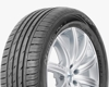 Nexen N`blue HD  (185/60R15) 84H