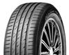Nexen N`Blue HD Plus  2015 Made in Korea (195/65R15) 95H