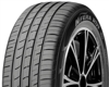Nexen N`Fera RU1 2018 Made in Korea (235/55R18) 100V