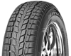 Nexen n`Priz 4s M+S 2016 Made in Korea (205/55R16) 94H