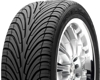 Nexen N-3000 2014 A product of Brisa Bridgestone Sabanci Tyre Made in Turkey (235/45R17) 94W