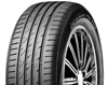 Nexen N Blue HD Plus  2014 Made in Korea (195/50R16) 84V