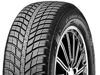 Nexen NBlue 4 Season M+S 2018 (205/55R16) 91H