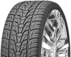 Nexen Roadian HP 2014 A product of Brisa Bridgestone Sabanci Tyre Made in Turkey (285/45R22) 114V