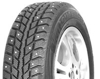 Nexen Winguard 231 D/D 2011 (215/55R16) 93T