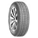 Nexen WINGUARD SNOW G (185/60R16) 86H