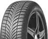 Nexen Winguard Snow G WH2 2016 Made in Korea (205/55R16) 91T