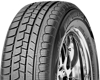 Nexen Winguard SnowG  2015 Made in Korea (205/60R16) 92H