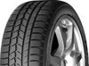 Nexen Winguard Sport  2016 Made in Korea (185/65R15) 88T