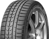 Nexen Winguard Sport MFS 2013 Made in Korea (205/50R17) 93V