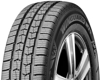 Nexen WINGUARD WT1  (215/65R16) 109R