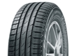 Nokian Line SUV 2016 Made in Finland (235/55R17) 103Y