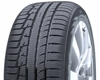 Nokian WR A3 2013 Made in Finland (215/55R16) 97H