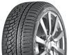 Nokian WR-A4 2016 Made in Finland (245/40R18) 97V