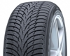 Nokian WR D3 2011 Made in Finland (205/55R16) 91H
