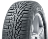 Nokian WR D4 2017 Made in Finland (225/50R17) 98H
