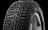 Nokian WR D4   2018 Made in Finland  (235/35R19) 91W