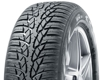 Nokian WR D4 2019 Made in Finland (245/45R18) 100V