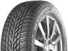 Nokian WR Snowproof 2019 Made in Finland (235/35R19) 91W